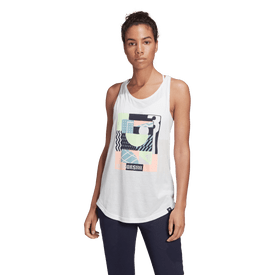 Tank-Adidas-Fitness-Global-Citizen-Mujer