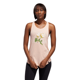 Tank-Adidas-Fitness-Work-In-Progress-Floral-Mujer