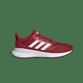 Zapato-Adidas-Correr-Runfalcon-Niño
