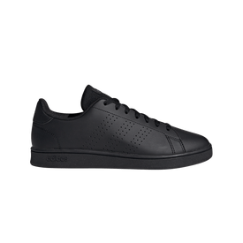 Zapato-Adidas-Casual-Advantage-Base