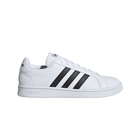 Zapato-Adidas-Casual-Grand-Court-Base