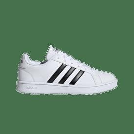 zapatos adidas modelos nuevos blancos zapatos