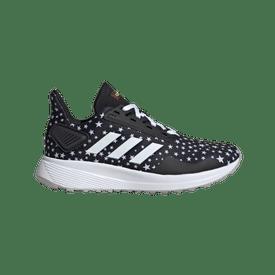 Zapato-Adidas-Casual-Duramo-9-Niña