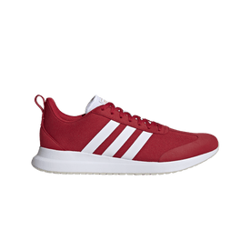 Zapato-Adidas-Casual-Run-60s