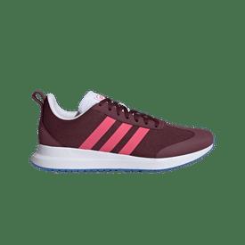 Zapato-Adidas-Casual-Run-60s-Mujer