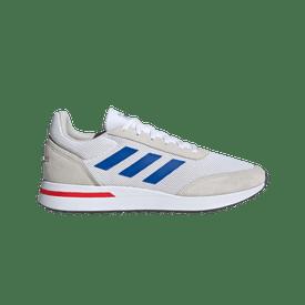 Zapato-Adidas-Casual-Run-70s