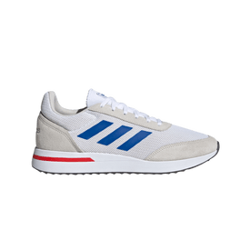 Zapato-Adidas-Casual-Run-70s