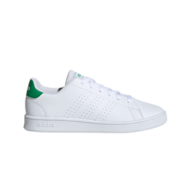 Zapato-Adidas-Casual-Advantage-Niño