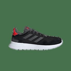 Zapato-Adidas-Casual-Archivo