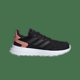 Zapato-Adidas-Casual-Archivo-Mujer