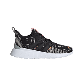 Zapato-Adidas-Casual-Questar-Flow-Farm-Rio-Mujer