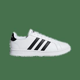 Zapato-Adidas-Casual-Grand-Court