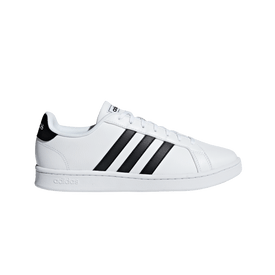 Zapato-Adidas-Casual-Grand-Court