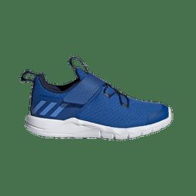 Zapato-Adidas-Casual-Rapidaflex-Niño