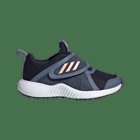 Zapato-Adidas-Casual-FortaRun-X-Niña