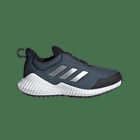Zapato-Adidas-Casual-FortaRun-X-Niño