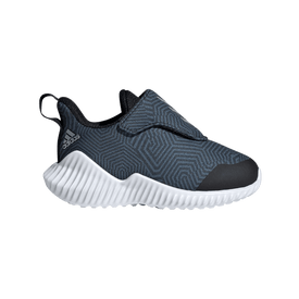 Zapato-Adidas-Casual-FortaRun-Bebe