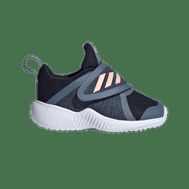 Zapato-Adidas-Casual-FortaRun-X-Bebe