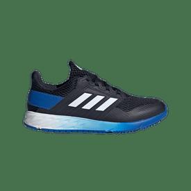Zapato-Adidas-Casual-FortaFaito-Niño