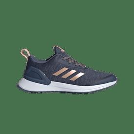 Zapato-Adidas-Casual-Rapidarun-X-Niña