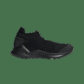 Zapato-Adidas-Casual-Rapidabounce--Niño