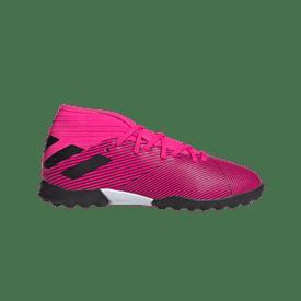 Zapato-Adidas-Futbol-Nemeziz-19.3-TF-Niño