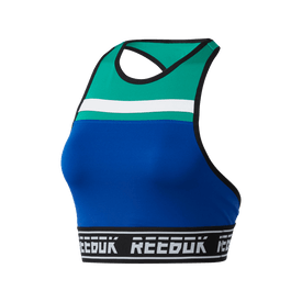 Bra-Deportivo-Reebok-Fitness-Meet-You-There-Mujer