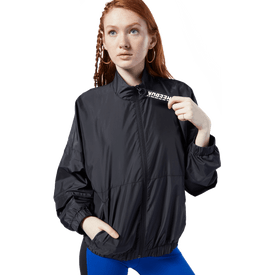 Chamarra-Reebok-Fitness-Meet-You-There-Woven-Mujer