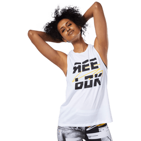 Tank-Reebok-Fitness-Meet-You-There-Mujer