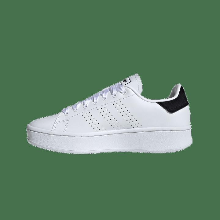 Zapato Adidas Casual VL Court 2.0 Crib Bebé martimx  Martí