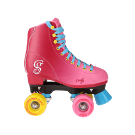 Patines-Roller-Derby-Ciclismo-U772PB-rosa