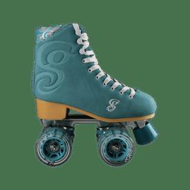 Patines-Roller-Derby-Ciclismo-U774SF-azul