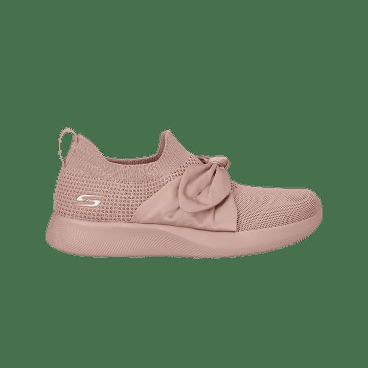 calzado skechers mexico