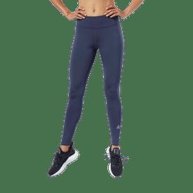 Malla-Reebok-Correr-Tight-Mujer