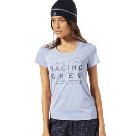 Playera-Reebok-Correr-One-Series-Speedwick-Mujer