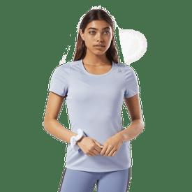 Playera-Reebok-Correr-Windsprint-Mujer
