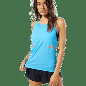 Playera-Reebok-Correr-Boston-Track-Club-Mujer