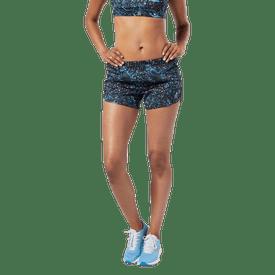 Short-Reebok-Correr-Essentials-4-Inch-Mujer