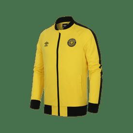 Chamarra-Umbro-Futbol-UDG-19-20-Fan