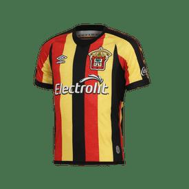Jersey-Umbro-Futbol-UDG-Local-19-20