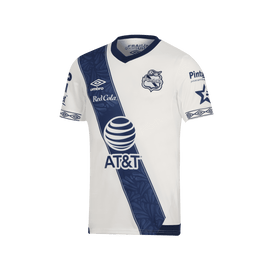 Jersey-Umbro-Futbol-Club-Puebla-Local-19-20