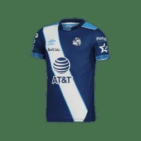 Jersey-Umbro-Futbol-Club-Puebla-Visita-19-20