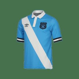 Jersey-Umbro-Futbol-Club-Puebla--19-20