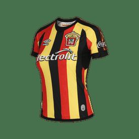 Jersey-Umbro-Futbol-UDG-Local-19-20-Mujer