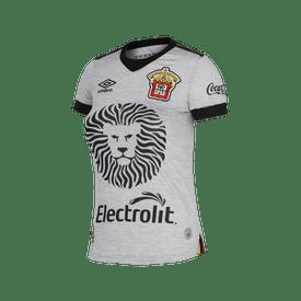 Jersey-Umbro-Futbol-UDG-Visita-19-20-Mujer