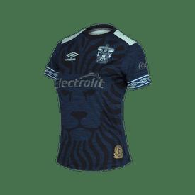 Jersey-Umbro-Futbol-UDG-Tercero-19-20-Mujer