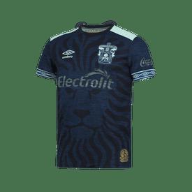 Jersey-Umbro-Futbol-UDG-Tercero-19-20
