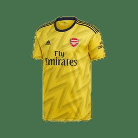 Jersey-Adidas-Futbol-Arsenal-Visita-Fan-19-20