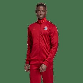 Chamarra-Adidas-Futbol-Bayer-Munich-3-Stripes