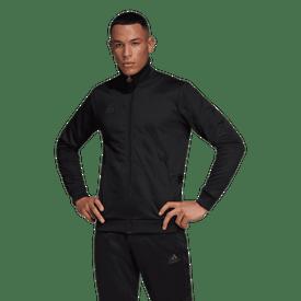 Chamarra-Adidas-Futbol-Tan-Club